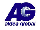 aldea_global
